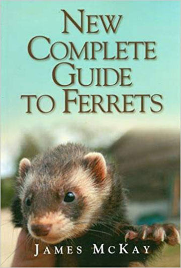 book-complete guide to ferrets.jpg