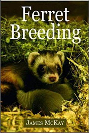 book-ferret breeding.jpg
